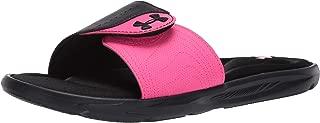 Women's Ignite Ix Slide Sandal