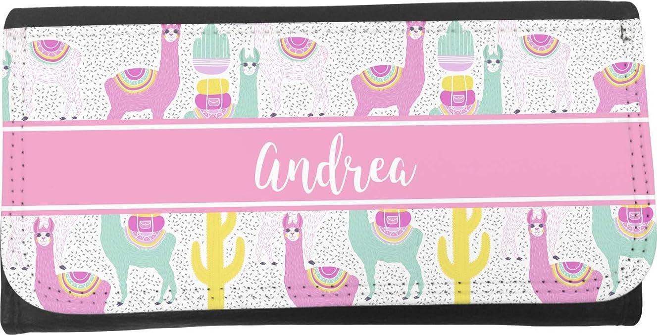 提供された非公式アラブRNK Shops ACCESSORY レディース カラー: ピンク