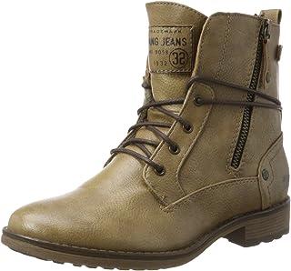16ade418a5eaf Amazon.fr   Chaussures Soldes Femmes - Bottes et bottines ...