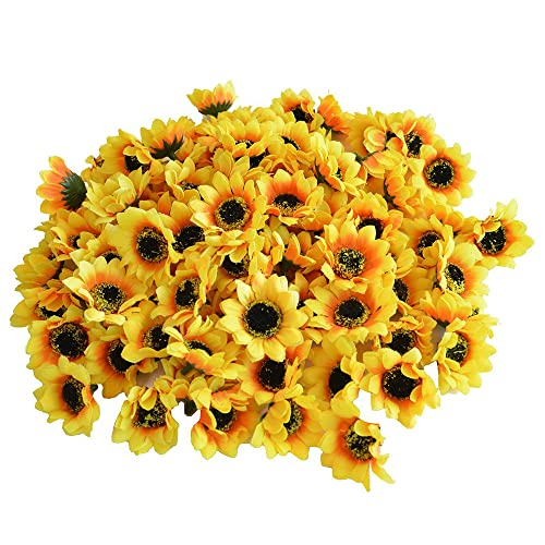 Sunflower Wedding Decor Amazon Com