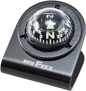 タナックス(TANAX) ツーリングコンパス3 ブラック MF-4715