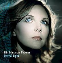 Best Handel: Eternal Source Of Light Divine (Ode For The Birthday Of Queen Anne), HWV 74 Reviews