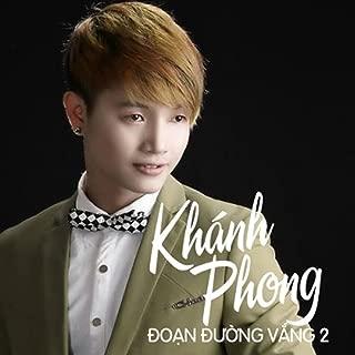 Doan Duong Vang 2
