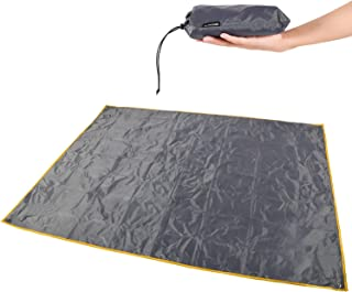 REDCAMP Waterproof Camping Tarp - 36