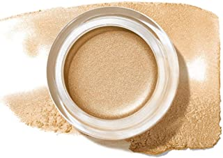 Revlon ColorStay Crème Eye Shadow, Honey