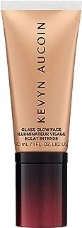 Kevyn Aucoin Glass Glow Face and Body Gloss - Spectrum Bronze - 1oz (30ml)