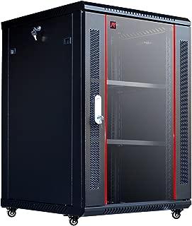 mobile server rack