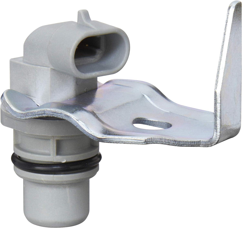 Spectra Premium S10094 Long-awaited Camshaft Sensor Large discharge sale Position