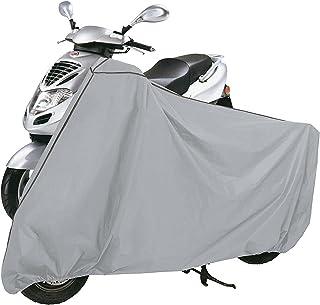 3e0cc594fd1 Rayen 6379.50 - Funda de PVA para Motos, 140 x 136 x 78 centímetros,