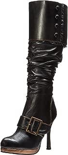 Ellie Shoes Women's 426-Grace Boot
