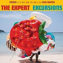 Expert - Excursions (2019) LEAK ALBUM