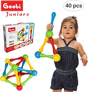 Best imagination play toys Reviews