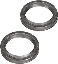 K&S Technologies K&S 16-1039 Fork Oil Seal Set