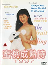 Best the fruit is swelling Reviews
