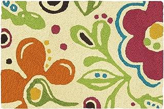 Jellybean Fab Floral - 21