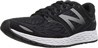 New Balance Men's Zante Sneakers