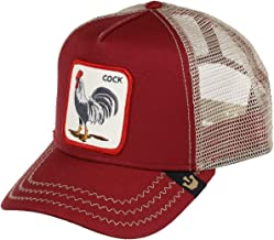 Goorin Bros. Exclusive Animal Farm Snapback Trucker Hat