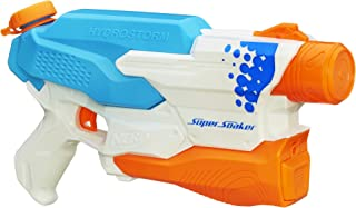 Best nerf super soaker battery operated Reviews