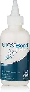 Ghost Bond Platinum (5oz)   Lace Glue   Skin Glue