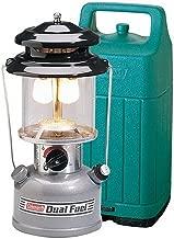 Best fuel for lanterns Reviews