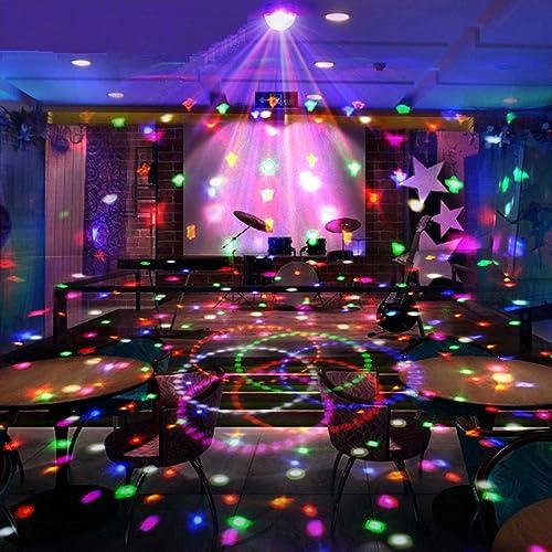 Party Lighting: Amazon.co.uk