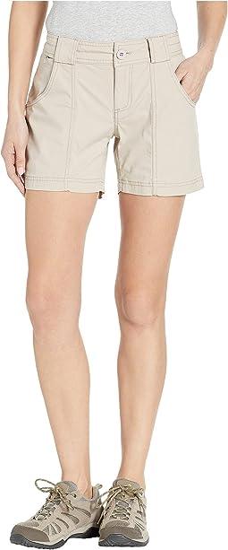 Wadi Rum Shorts