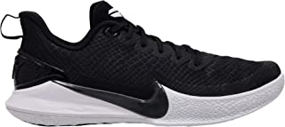 Best nike kobe xi black mamba Reviews