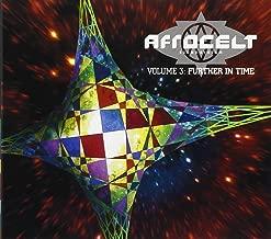 Best afro celt sound system volume 3 Reviews