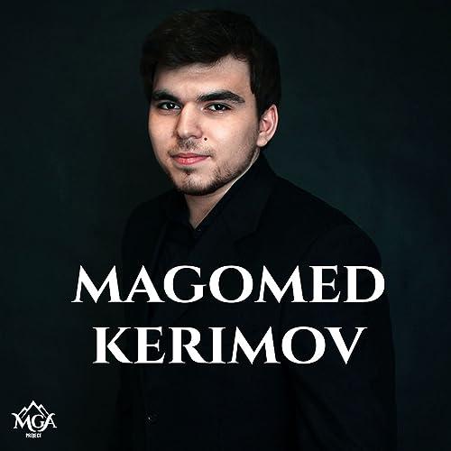 Qara Sevda By Magomed Kerimov On Amazon Music Amazon Com