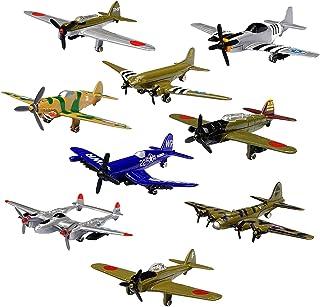 Amazon com: diecast airplanes