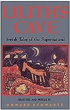 Best lilith jewish mythology Reviews