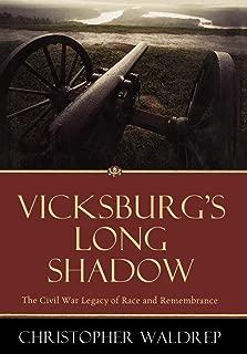 Best shadow era shop Reviews