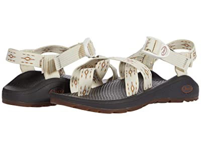 Chaco Z/Cloud(r) 2 Women