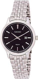 Seiko Orologio Casual SUR649P1