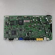 Vizio 3850-0102-0150 (0171-2272-2163) Main Board for P50HDTV10A