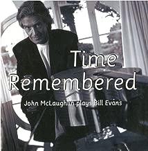 Best john mclaughlin time remembered Reviews