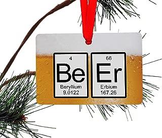 Best beer christmas tree Reviews