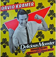 Best david kramer albums Reviews
