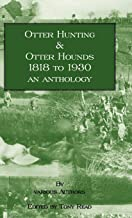 Best otter hunting with hounds Reviews