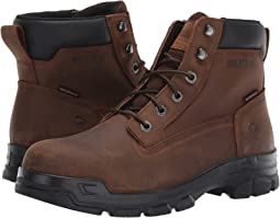 Chainhand Steel Toe WP