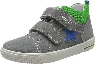 superfit Moppy, Sneakers Basses Garçon