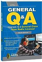 ARRL's General Q & A 6th Edition