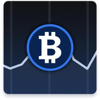 Crypto News Scoop - Crypto Signals ICO Ticker