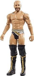 WWE Figure, Multi-Colour, FMF09
