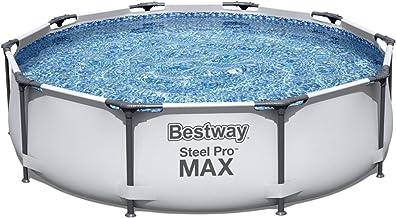 Bestway Steel Pro MAX 10' x 30