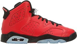 Jordan Air Jordan 6 Retro Big Kids