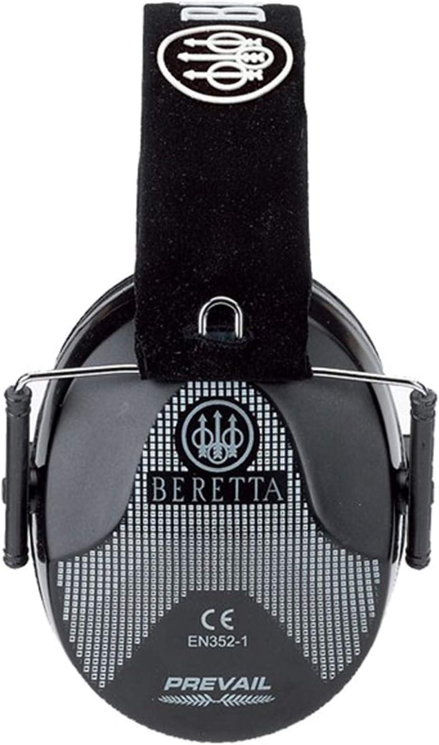 Beretta ear defenders