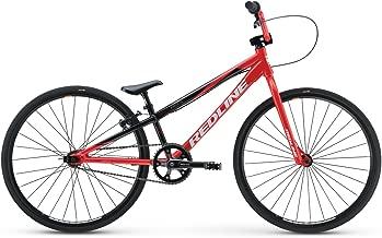 New 2016 Redline Proline Junior 24 BMX Bike
