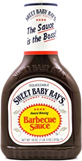 Mejor Original Bbq Sauce de 2020 - Mejor valorados y revisados