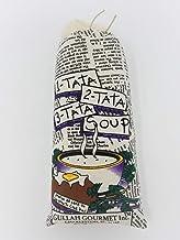 product image for Gullah Gourmet - Potato Soup Mix - 1 Tata, 2 Tata, 3 Tata Soup - 8 OZ Bag